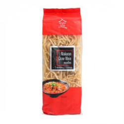 Makaron Chow Mein (250 g) – House of Asia