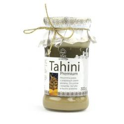Tahini premium (300 g) - House of Orient
