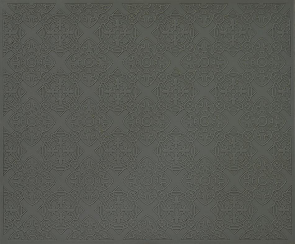 Podkładka Na Stół Z Silikonu 41 Cm X 33 Cm Sklep Aledobre Pl