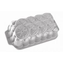 Forma do ciasta Citrus Loaf - Nordic Ware