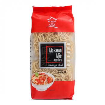 Makaron mie (250 g) - House of Asia