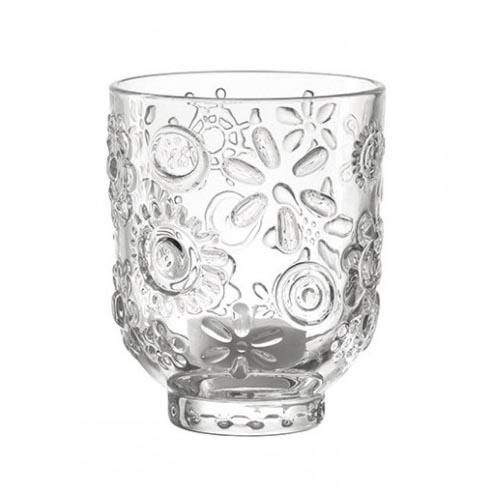 Randkowe szklane słoiki