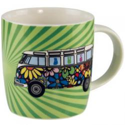 Kubek do kawy (370 ml) 'Love Bus' – VW Collection...