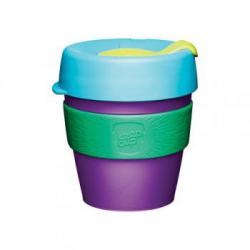 Kubek Element  (pojemność: 227 ml) - Original - KeepCup