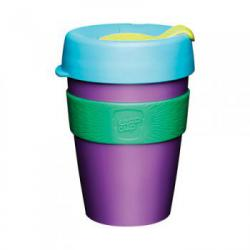 Kubek Element (pojemność: 340 ml) - Original - KeepCup