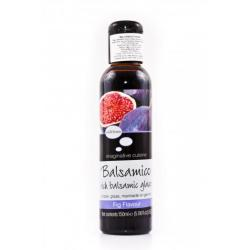 Balsamico figowe (150 ml) - Imaginative Cuisine