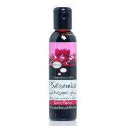 Balsamico wiśniowe (150 ml) - Imaginative Cuisine